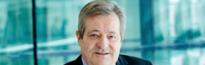 Michel Albouy, professeur de finance à GEM