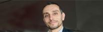 GAZI ISLAM Professeur Associé au département Homme, Organisations et Société de GEM