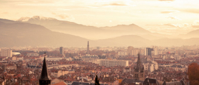 Grenoble-MoreISO-GettyImages-1000