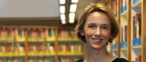 Hélène Michel GEM
