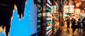 Vers des notations financières responsables et durables