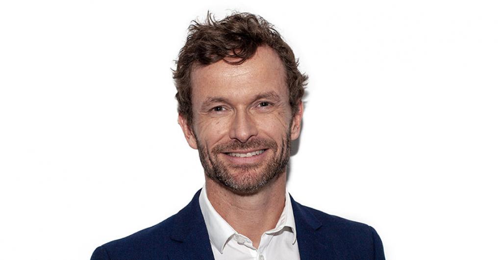 Professor, Director & former Dean, Grenoble École de Management (GEM)