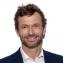 Mark Smith, professeur de management des ressources humaines, et doyen du corps professoral à Grenoble Ecole de Management.