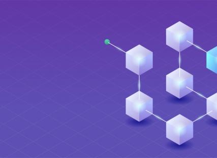 Baromètre du Marché de l'Énergie – Hiver 2018 : blockchain