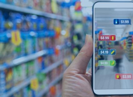 Le buycott deviendrait-il le nouveau boycott des consommacteurs