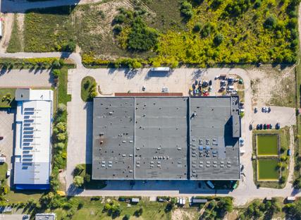 Relocalisations industrielles: la COVID change-t-telle la donne ?