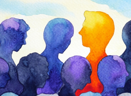 Pleine conscience : comment sa pratique est-elle investie en entreprise ?