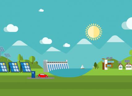 Pourquoi des entreprises investissent dans la création d'un Mooc ?