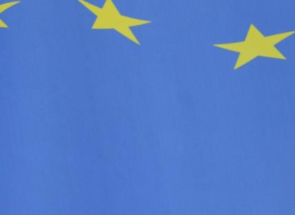 Evolution du climat des affaires en Europe et aux Etats-Unis