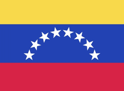 Geopolitics: Dealing With a Growing Crisis in Venezuela